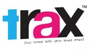 logo-trax